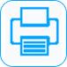 Printer-icon-toaster