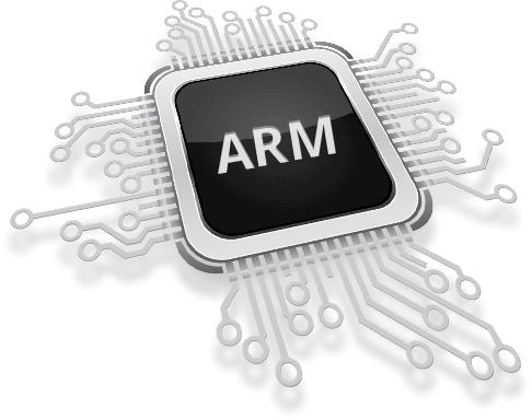 Neo Smartpen N2 ARM