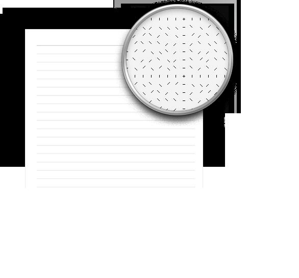 Ncode papier