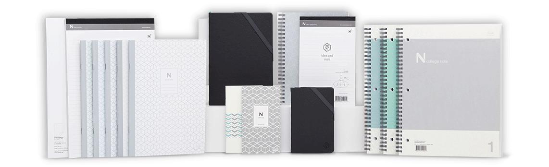 Neo Smartpen producten