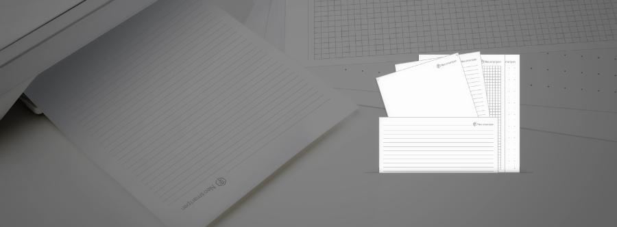Ncode PDF